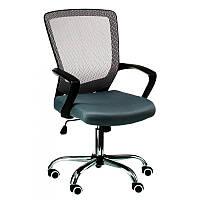 Кресло Special4You Marin grey, фото 1