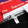 Трусы мужские боксеры нижнее белье в подарочной упаковке Supreme Суприм 5шт, фото 5