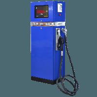 Топливораздаточная колонка ШЕЛЬФ 100-1ВК, фото 1