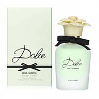 Женская туалетная вода Dolce & Gabbana Dolce Floral Drops, 75 мл