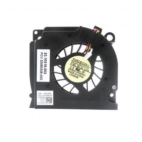 Кулер Dell 1525 ONN249