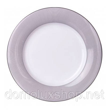 DPL New Deco Блюдо круглое 300 мм (101004323)