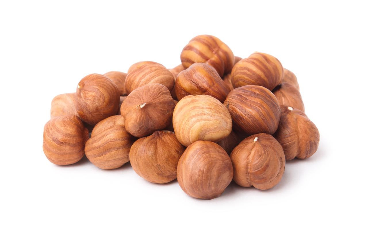 Фундук, 100 грамм