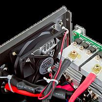 LPY- W - PSW-800VA + (560Вт) 5A/15A 12В, фото 2