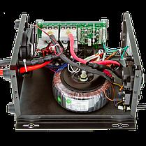 LPY- W - PSW-800VA + (560Вт) 5A/15A 12В, фото 3
