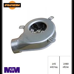 Дымосос MPLUSM G2E 150-DN91-01
