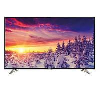Телевизор Thomson 55UB6406 (PPI 800Гц, UltraHD, SmartTV, Wi-Fi, DVB-T2/S2)