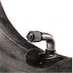 Камера 12 1/2X2 1/4 TR-87 Kenda (12 1/2X1.75 12 1/2X1.90 12 1/2X 12 1/2x2 1/4 2.25-8)