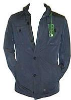 Мужская куртка водонепроницаемая оптом