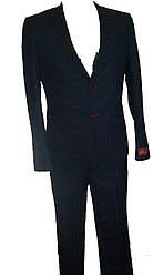 Мужской костюм Турция