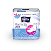 Прокладки Bella Perfecta Blue Soft 10 шт