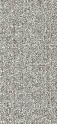 Плитка Интеркерама Висконти 23x50 темно-серый (072)плитка Интеркерама Висконти 23x50 темно-серый (072)