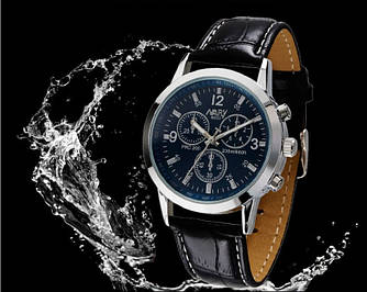 Мужские часы Nary 6033 BU