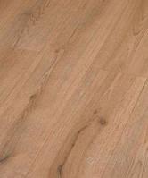 Ламинат Magic Floors дуб коричневый (MAV403128)