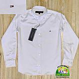 Костюм на выпускной для мальчика: пиджак, брюки и рубашка, фото 2