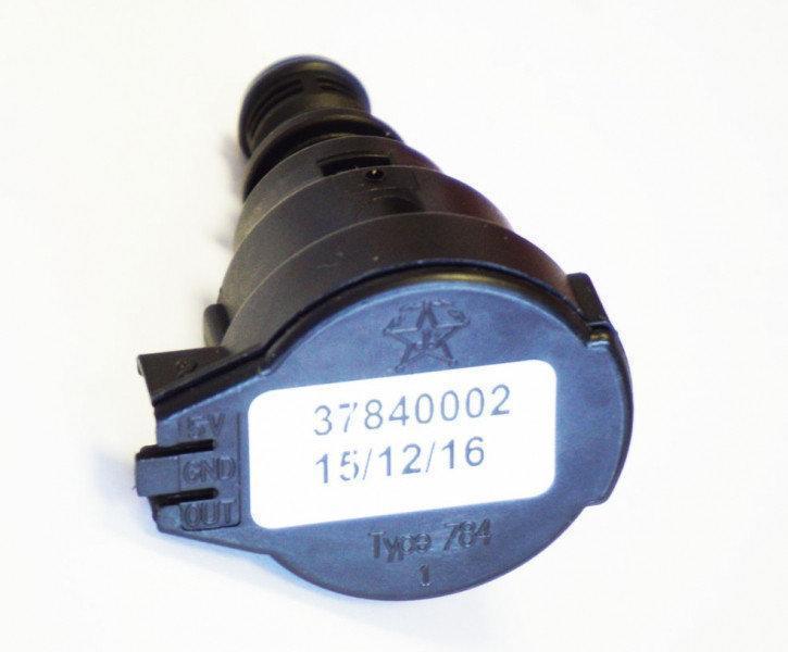 Водяной датчик давления Ariston 37840002