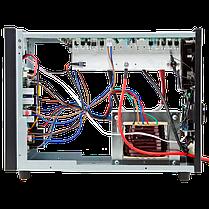 LPM-PSW-2000VA (1400Вт) 48В (LogicPower), фото 2