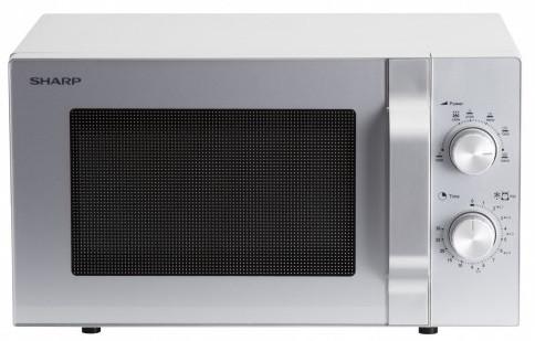 Микроволновая печь SHARP R204S