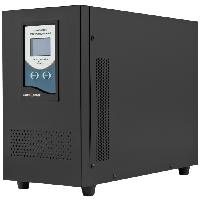 LPM-PSW-3000VA (2100Вт) 48В (LogicPower)