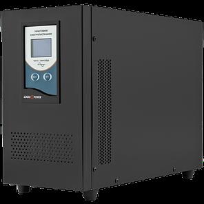 LPM-PSW-3000VA (2100Вт) 48В (LogicPower), фото 2
