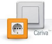 Серия Cariva