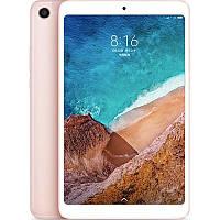 Планшет Xiaomi Mi Pad 4 4/64GB LTE Rose Gold