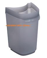 Емкость сбора выжатой массы для Robot Coupe J100 Ultra (39513)