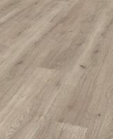 Ламинат Magic Floors дуб тренд серый (MAV403126)
