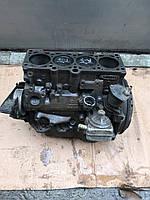 Блок циліндрів Volkswagen Passat B-3 1994-1996 р. 1.9 D 028103021AF
