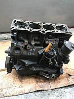 Блок циліндрів Audi A-4 , Volkswagen Passat B-5  1.9 D 028103021BL