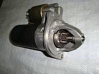 Стартер на Ford Sierra, Scorpio, Taunus, Transit, CS329, 12V-1.4kW, аналог CS78, CS86