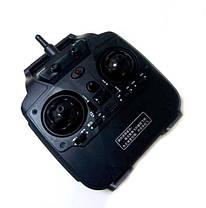 Квадрокоптер на радиоуправлении HLV SMHM SM1703 White, фото 3