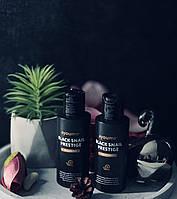Мини-версия улиточного шампуня для укрепления волос AYOUME BLACK SNAIL PRESTIGE SHAMPOO - 100 мл