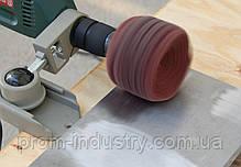 Универсальный держатель инструментов с шаровым шарниром, фото 2