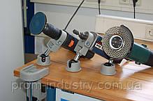 Универсальный держатель инструментов с шаровым шарниром, фото 3