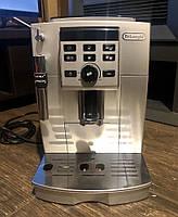 Кофемашина автоматическая Delonghi ECAM 25.120.SB