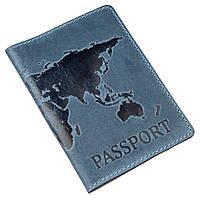 Обложка на паспорт Shvigel