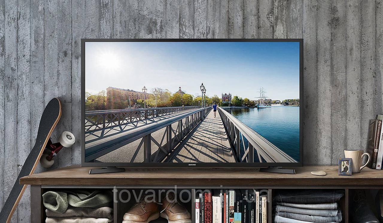 Телевизор Samsung UE32N4000