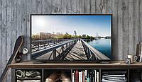 Телевизор Samsung UE32N4000, фото 1