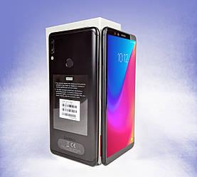"Lenovo K5 Pro 5.99"" | 4/64Gb | 16 Mp | 4050 мАч"