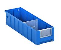 Полочный контейнер SK-4109U (117*400*Н90мм)