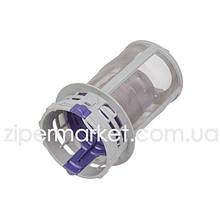 Фильтр грубой очистки + микрофильтр для посудомоечной машины Beko 1740800700