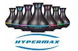 Увлажнитель ароматизатор воздуха HYPERMAX Венге, фото 3