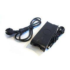Блок питания зарядка для ноутбука Dell 19.5V 4.62A UKC
