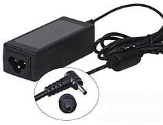 Блок питания зарядка для ноутбука Asus 19v 2.1A UKC
