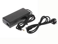 Блок питания зарядка для ноутбука Sony 19.5v 4.7A 6.0/4.4 UKC