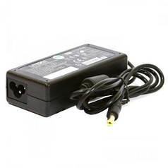 Блок питания зарядка для ноутбука Acer 19v 3.42A UKC