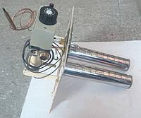 Автоматика «ВЕСТГАЗКОНТРОЛЬ» 20кВт (ПГ-20М)