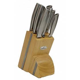 Набор ножей Bohmann 8 предметов BH 5041
