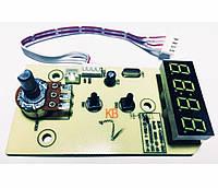 Плата бойлера Electrolux Centurio IQ код товара: 7340
